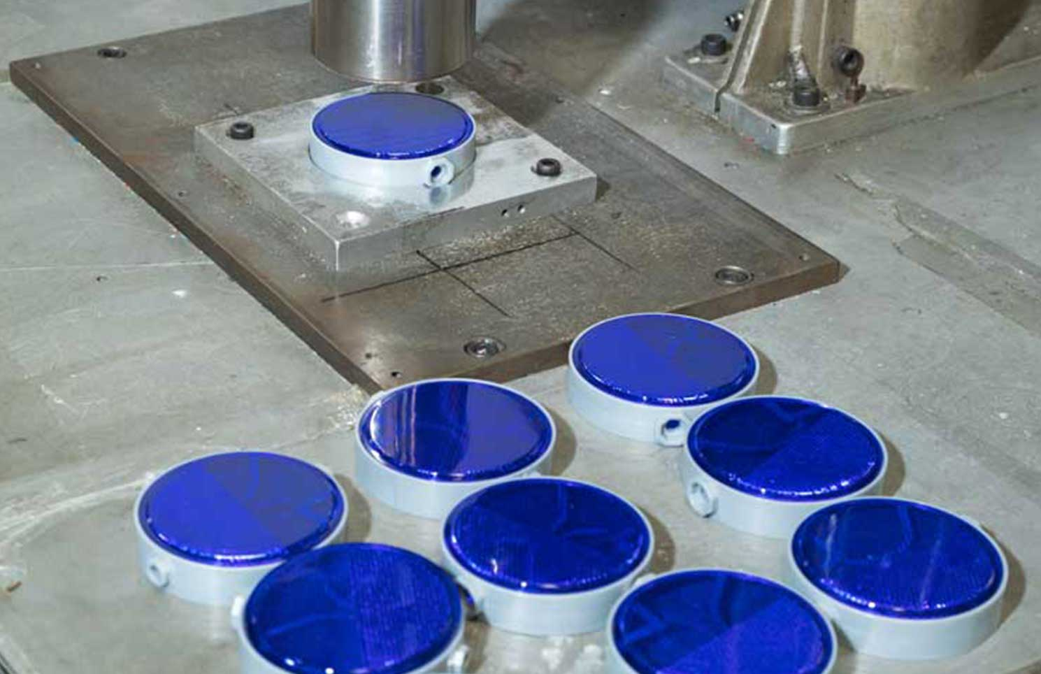 1489x964-plasticmolding