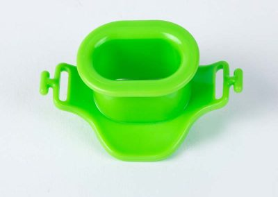 Featured_Products-green