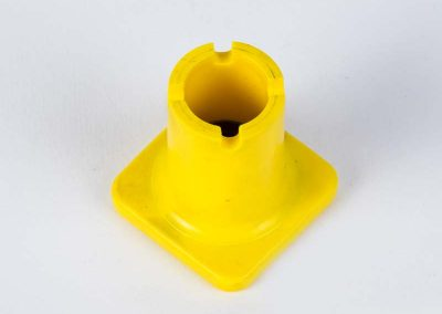 Featured_Products-yellow