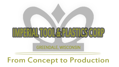 Imperial Tool and Plastics Corp